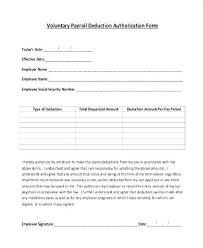 Project Recommendation Construction Work Authorization Form