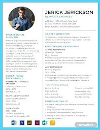 Professional Resume Template Download Free Cv Template Download Free Resume Templates Download Ready