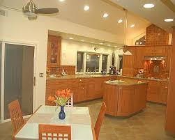 affordable kitchen cabinets fresno