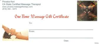 mary kay gift certificate template gallery templates exle free