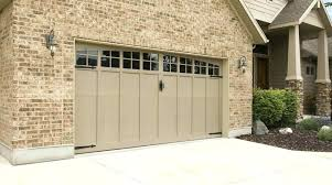 how to open a genie garage door manually how to open a genie garage door manually garage doors open