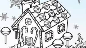 Small Picture Holiday Coloring Pages Coloring Kids Coloring Coloring Pages