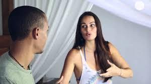 The Power Of Pussy Penis Massage YoniLingam Massage YouTube