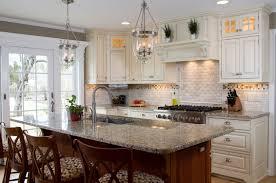 Plain White Kitchen Cabinets Plain And Fancy Kitchen Cabinets