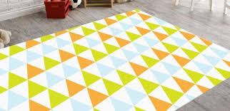 throws area rugs and carpets so many options for our kids room a rug can instantly transform a kids room into something that looks bright and colorful