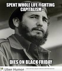 Fidel Castro Quotes 47 Awesome Bad Luck Fidel Castro Funny Pictures Quotes Pics Photos Images