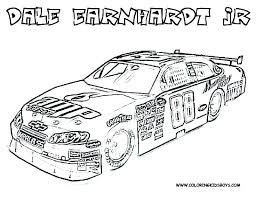 Race Car Printable Coloring Pages Free Printable Cars Coloring Pages