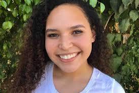 Beth Zeiler needs your help today! Kamilah's 2019 Achievers ...