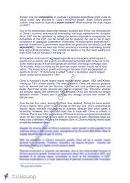 resume format for cad engineers professional development mba term contribution economics economics essay