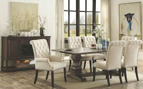 dining room furniture chairs. Top 67 Ace Table Chairs Dining Room Furniture White And Retro Set Suites Finesse N
