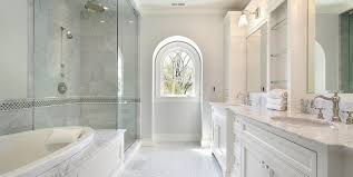 24-Beautiful-Master-Bathrooms-3