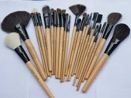 bobbi brown brushes uses. fake bobbi brown brushes uses i