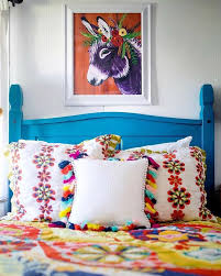 Small Picture Best 20 Bright bedding ideas on Pinterest Boho bedrooms ideas