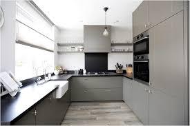 Ikea Keuken Groen Best Of Woonkamer Kleur Inspiratie Awesome