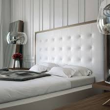 ludlow bed by modloft  yliving