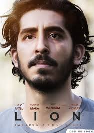 Image result for lion the movie clip art