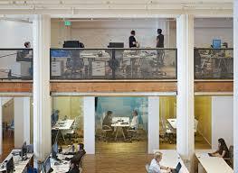 Adrolls San Francisco Offices Office Snapshots