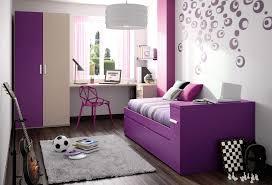 Little Girls Bedroom Wallpaper Interior Bedroom Blue Little Girl Decorating Ideas Teenage Excerpt