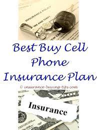 Amica Car Insurance Quote Inspiration Mutual Insurance Company Photos Reviews Center Boulevard Phone