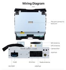 goldstar gps wiring diagram ford obd2 wiring diagram schematics and wiring diagrams