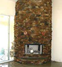 pictures of faux stone fireplaces fabricated veneer finish fake fireplace home interior designers simple canopy bed pictures of faux stone fireplaces