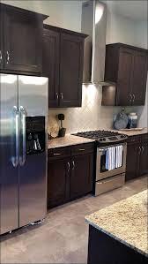 kitchen classics cabinets kitchen classics caspian cabinets reviews