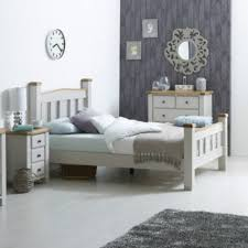 Lea Bedroom Furniture Birlea Woodstock Grey Bedroom Furniture Save On Birlea Furniture