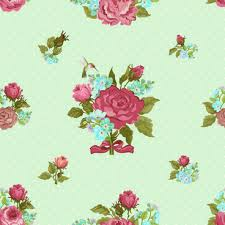Flower Pattern Wallpaper New Flower Wallpaper Pattern Free Vector Download 4848 Free Vector