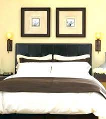 bedroom wall sconce lighting.  Wall Bed Sconce Bedroom Wall  In Bedroom Wall Sconce Lighting C