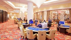 Image result for casino in korea