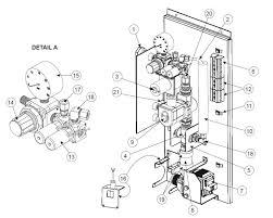 Bohn condenser defrost wiring diagram l6 20r receptacle wiring diagram