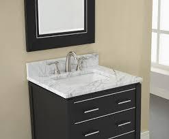 worthy custom bathroom vanities chicago on most fabulous inspirational home decorating c65e with custom bathroom vanities