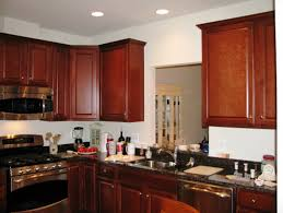 kitchen paint colors with maple cabinetskitchen  Dazzling Cool Right Paint Colors For Kitchens Splendid