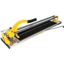 glass cutting tools home depot tile cutter home depot awesome ceramic tile cutter at home depot