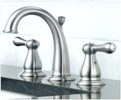 delta olmsted faucets delta delta olmsted