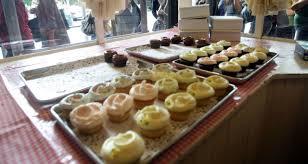 Designer Desserts Bakery Teen Gets Sweet Sweet Revenge On Fat Shaming Bully