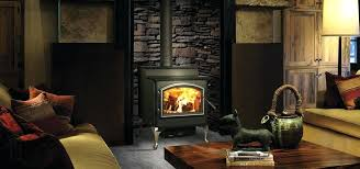 hearth fireplace insert s pleasant hearth 18 electric fireplace insert