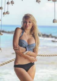 Raquel Rischard - Bio, Facts, Latest photos and videos | GotCeleb