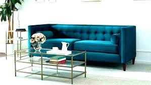 chaise lounge couch cover teal couch covers teal couch teal couch covers mid century chaise lounge chaise lounge couch cover