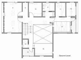 l shaped house plans fresh t shaped house plans projects idea home