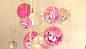 20 Wonderful Christmas Ball Ornaments   Decor Advisor
