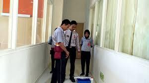 Kami membuka kesempatan untuk lulusan terbaik dari smu/smk/d1/d3/d4/s1/s2 sederajat, untuk bergabung bersama kami. Sop Glass Cleaning Pt Sos Indonesia Youtube