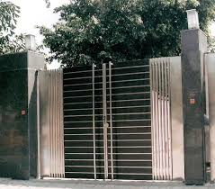 design for homes. modern gate designs- screenshot design for homes