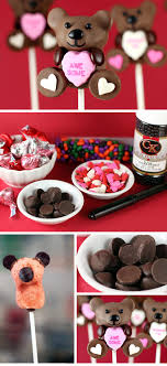 27 diy valentines day gifts for him