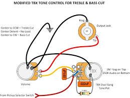 tbx tone control wiring diagram tbx image wiring 17 best images about guitar mod ideas jimmy page on tbx tone control wiring