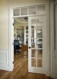 Office Doors With Windows Interior Glass Doors Office With Windows