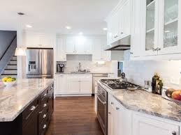 Custom Kitchen Cabinets Chicago Amazing Wheatland Custom Cabinetry Woodwork Serving Chicago And The
