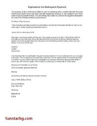 Payment History Letter Template Letter Format To Congressman Sample New Example Letters A Copy