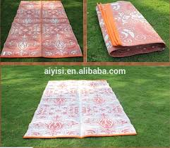 awesome plastic outdoor rug pp outdoor rug recycled plastic outdoor rugs plastic outdoor rugs uk