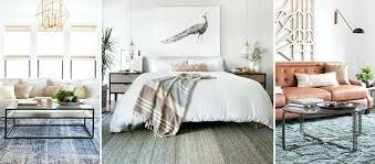 ges joanna gaines rugs on joanna gaines rugs 9x12 sponred